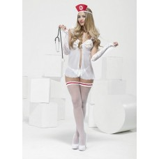 Luxury Nurse (Enfermera ed. Limitada)