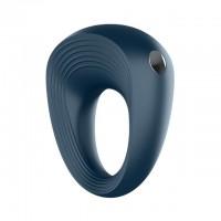 Satisfyer Power Ring Vibration USB