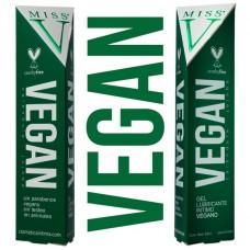 Miss V - Vegan