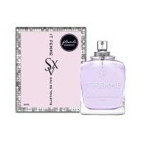 Perfume It Femme FLORALE Aphrodisiac