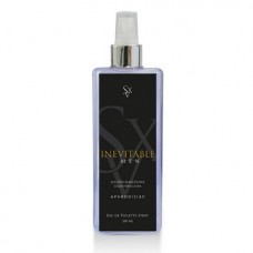 Inevitable Men Loción Masculina 200 ml