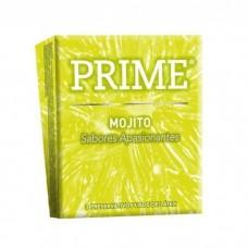 Prime Mojito