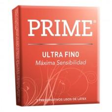 Prime Ultra Fino