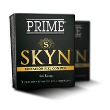Prime Skyn